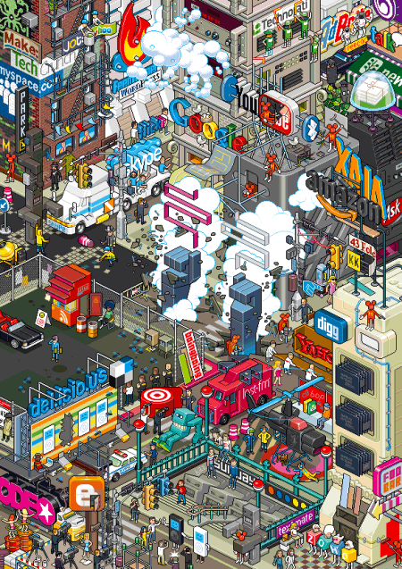 pixel_art