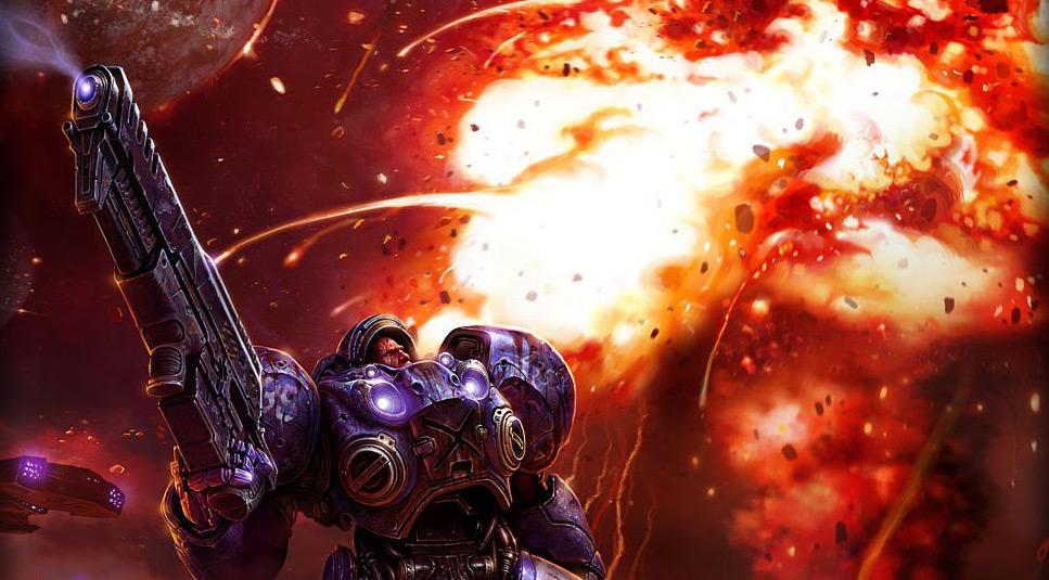 Starcraft_Blizzard