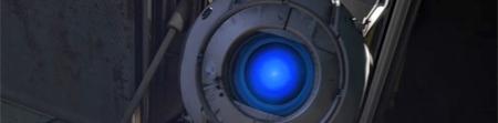 Portal 2 - Wheatley